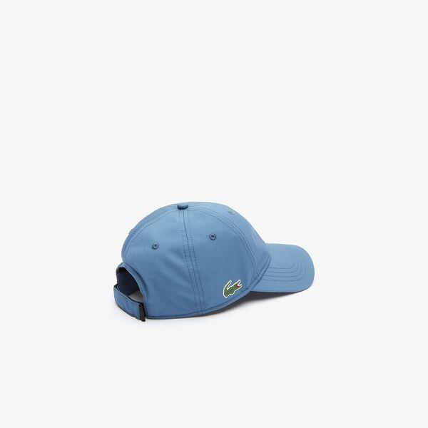 BASIC DRY FIT CAP, NEOTTIA, hi-res