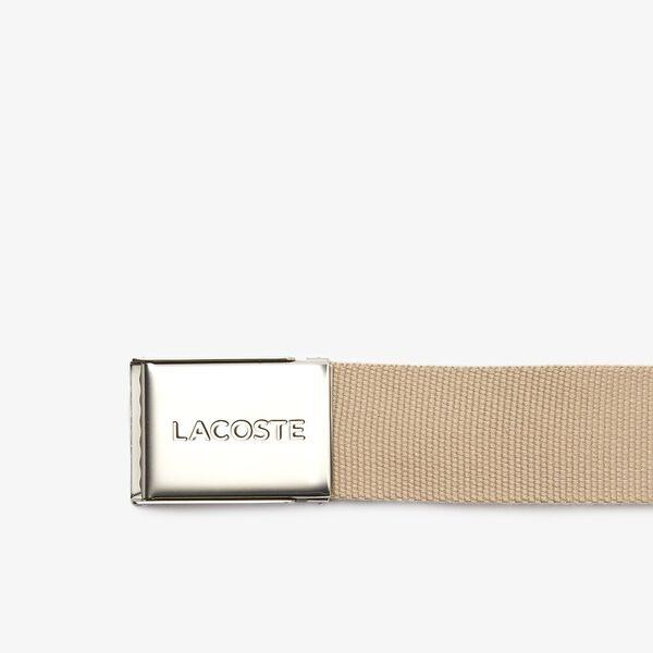 L.12.12 Concept 40mm Webbing Belt, CORNST, hi-res