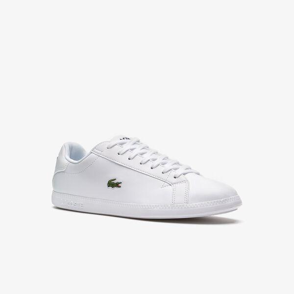 Men's Graduate BL 1 Sneakers