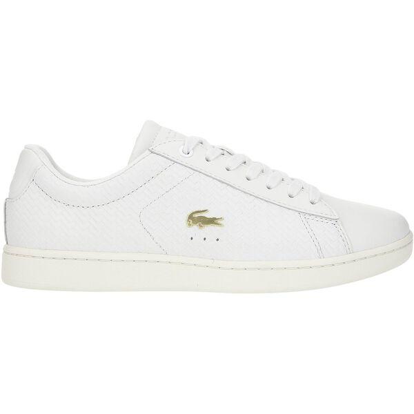 Women's Carnaby Evo Sneaker