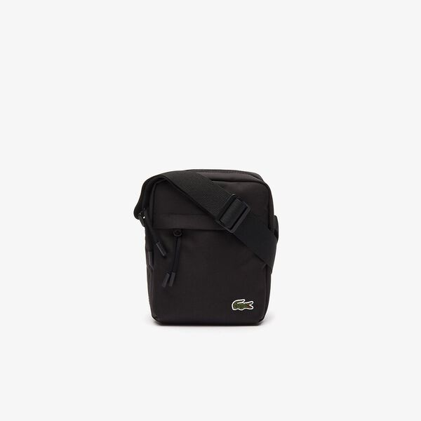 Men's Neocroc Vertical Camera Bag