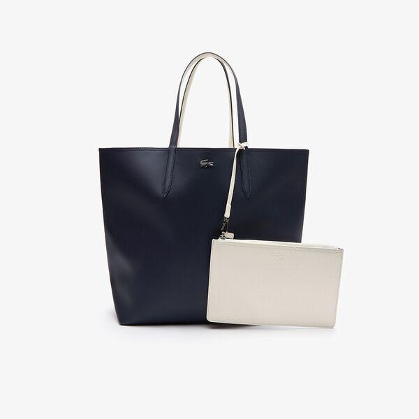 Women's Anna Large Shopping Bag