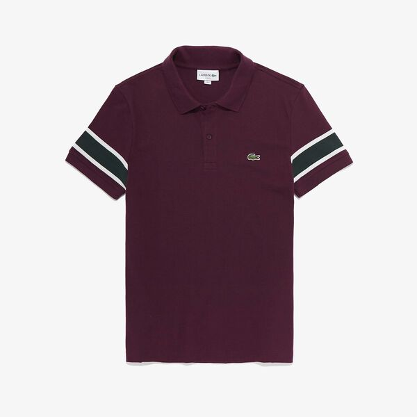 Men's 90S Sportswear Slim Fit Polo