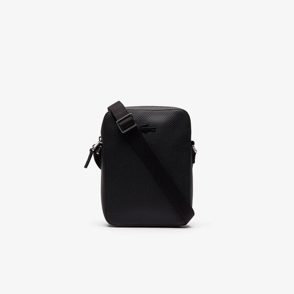 Men's Chantaco Vertical Camera Bag