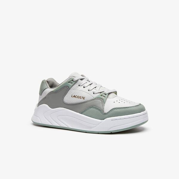 WOMEN'S COURT SLAM 219 1 SNEAKER