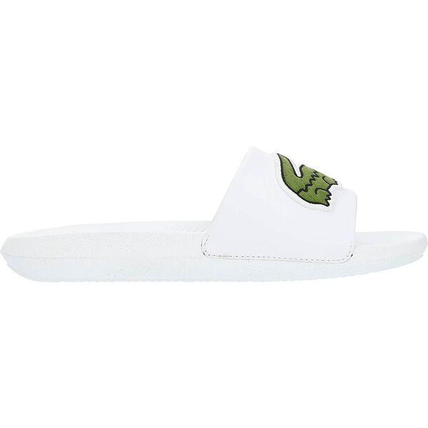 Men's Croco Slide 319 4 US