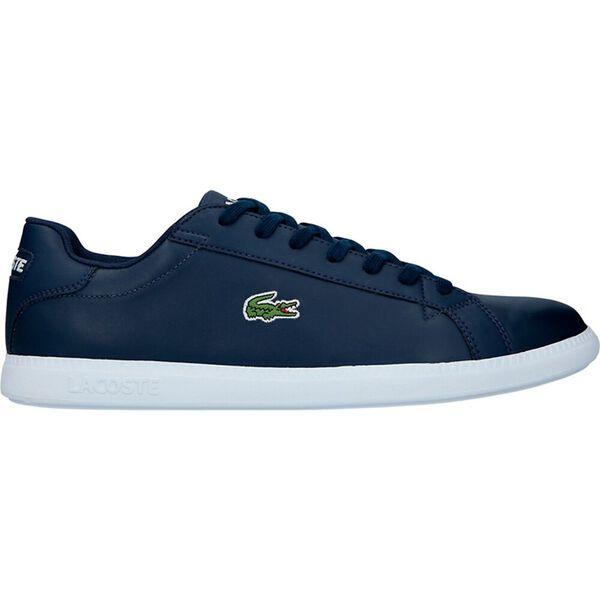 Mens Graduate BL 1 Sneakers