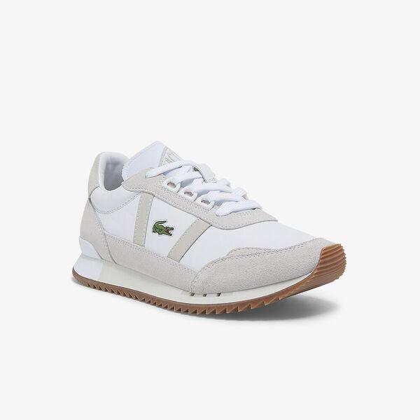 Women's Partner Retro Sneakers