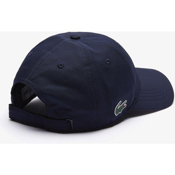 Lacoste SPORT Lightweight Cap, DABA, hi-res