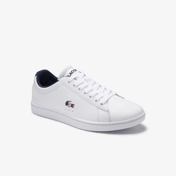 Women's Carnaby Evo TRI Sneakers