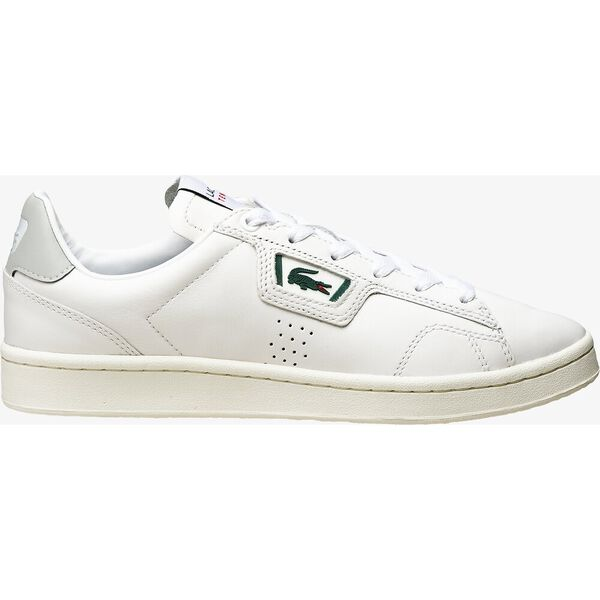 Men's Masters Classic Leather Sneakers