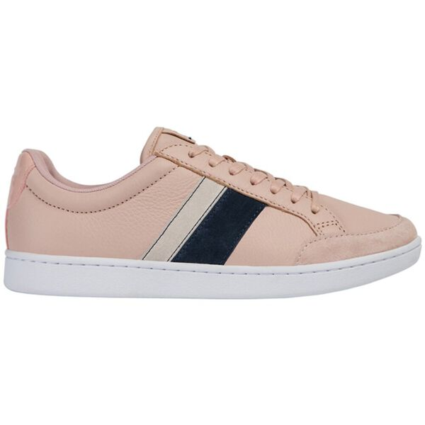 Women's Carnaby Ace 120 1 Sneaker