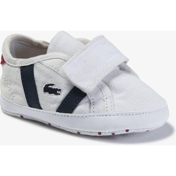 Infant's Sideline 120 Sneakers