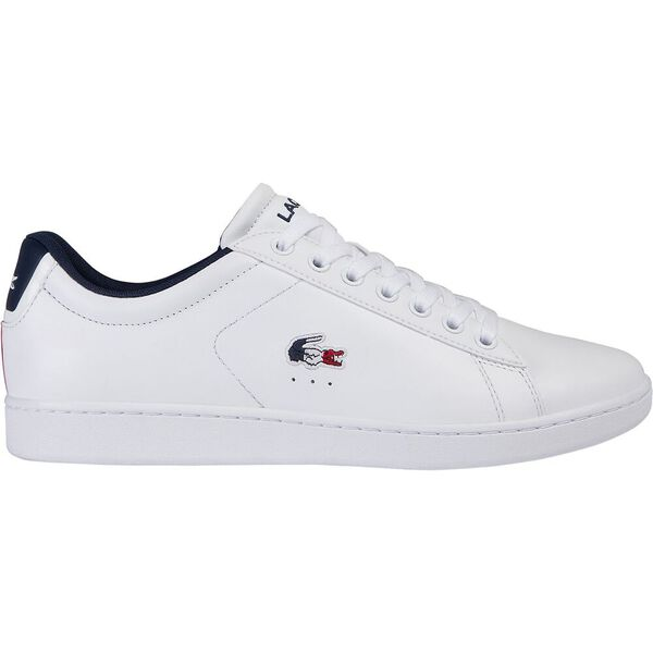 Men's Carnaby Evo Leather and  Trainers