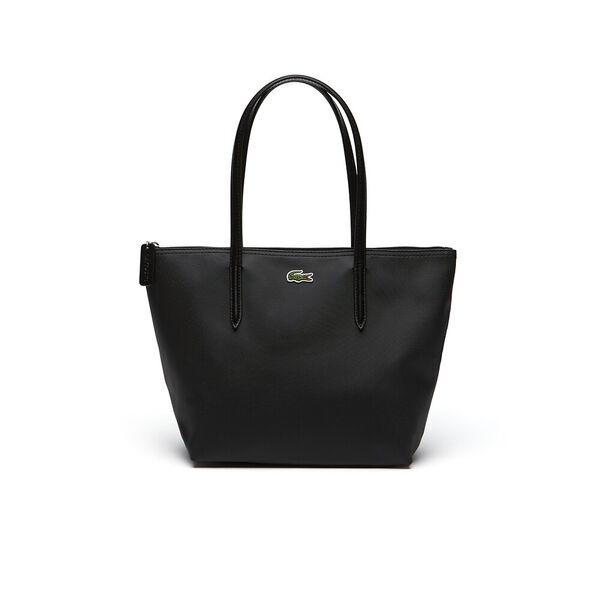 Women's L.12.12 Small Shopping Bag