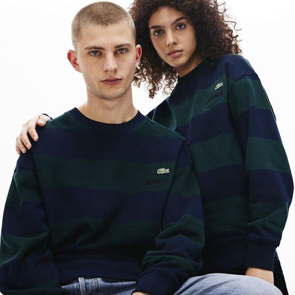 Unisex L!ve La Chemise Sweatshirt