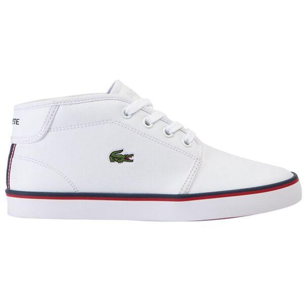 Toddler Ampthill 120 1 Cuc Sneaker