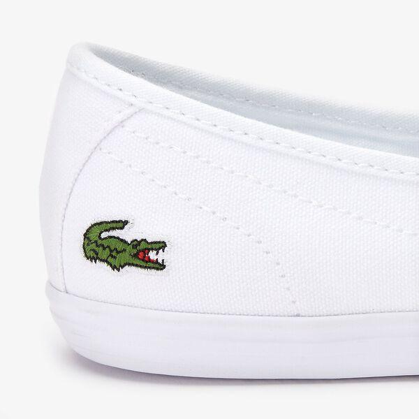 Women's Ziane Bl 2 Cfa Sneaker, WHITE/WHITE, hi-res