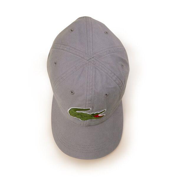 Big Croc Cap, PLATINUM, hi-res