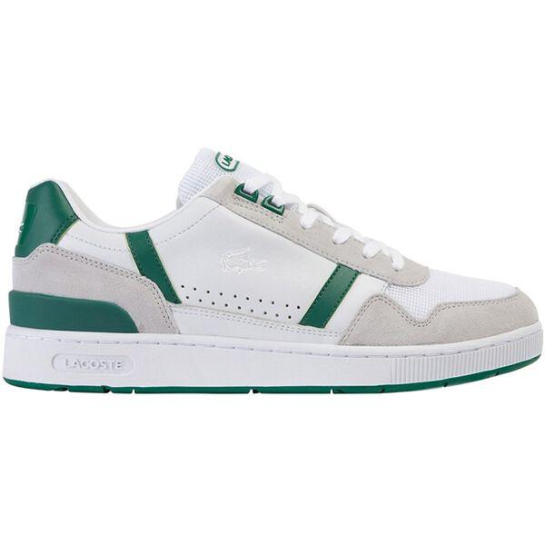 Mens' T-Clip 120 3 Us Sma Sneaker