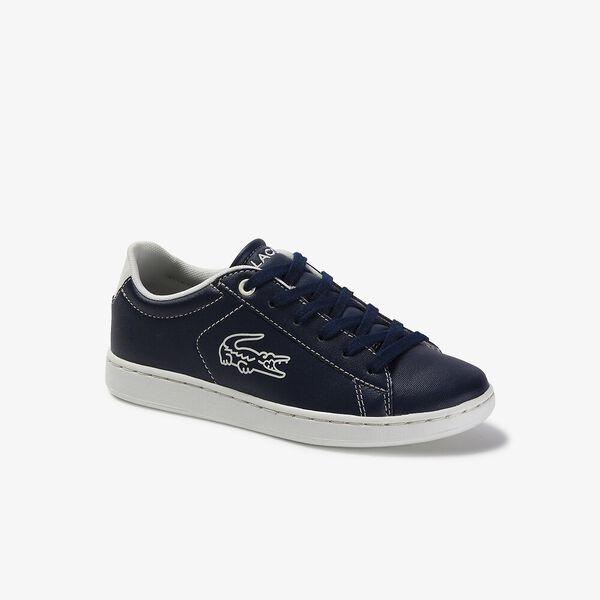 Kid's Carnaby Evo Sneakers