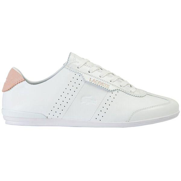 Women's Oreno 120 1 Sneaker