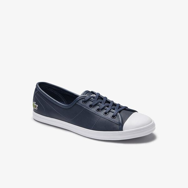 Women's Ziane Sneakers