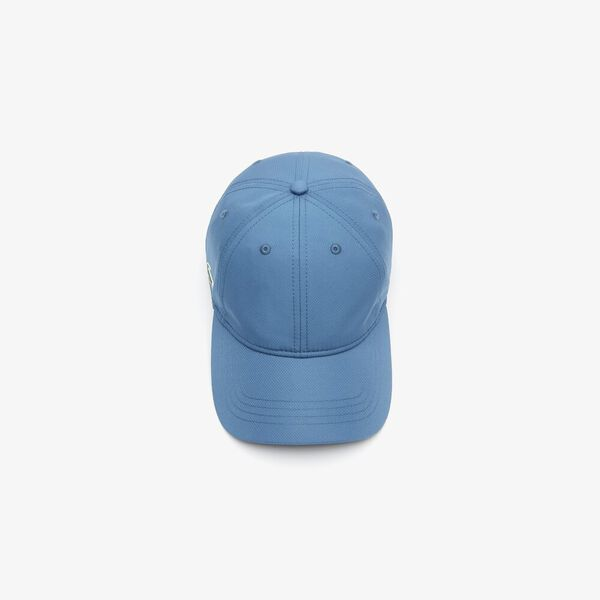 BASIC DRY FIT CAP, NEOTTIA, hi-res