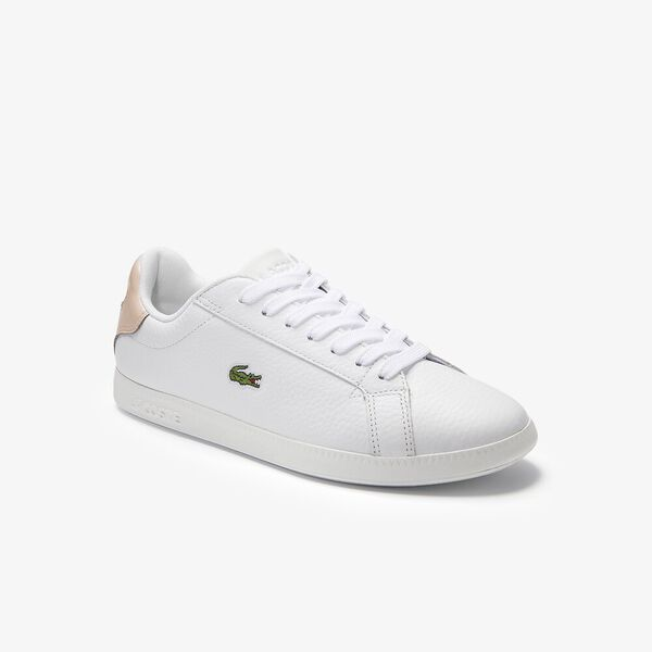 Women's Graduate Sneakers
