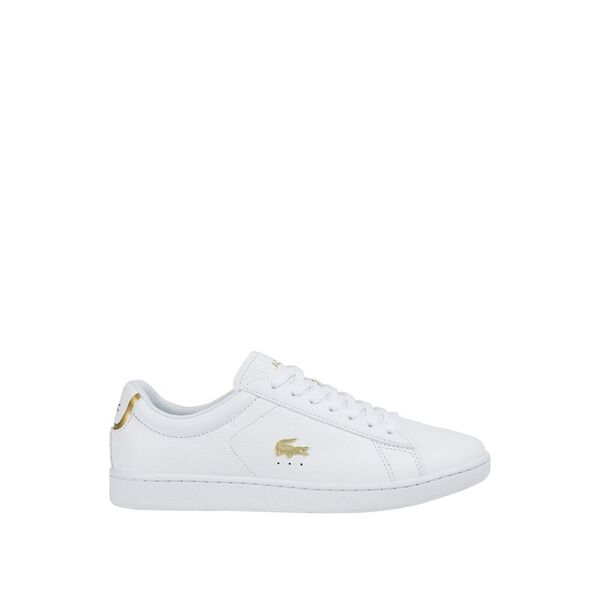 Women's Carnaby Evo Nappa Leather Sneakers