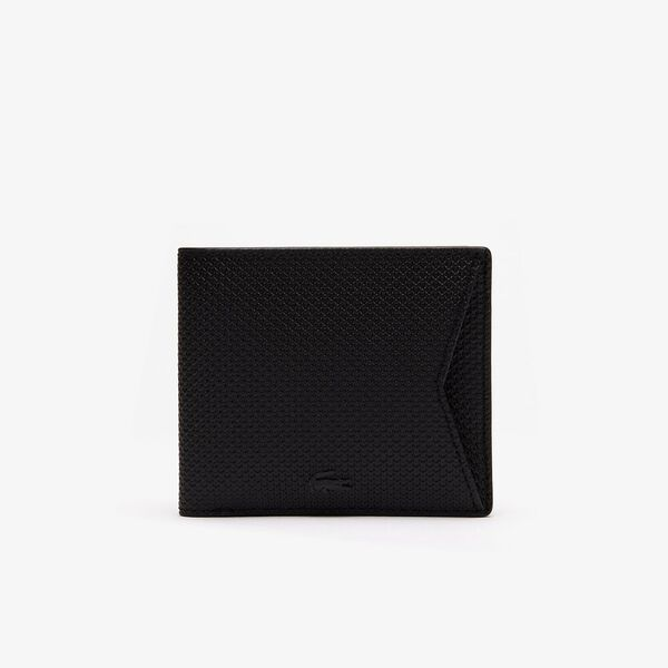 Men's Chantaco Billfold With Card Holder