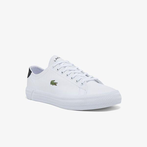Men's Gripshot Sneakers