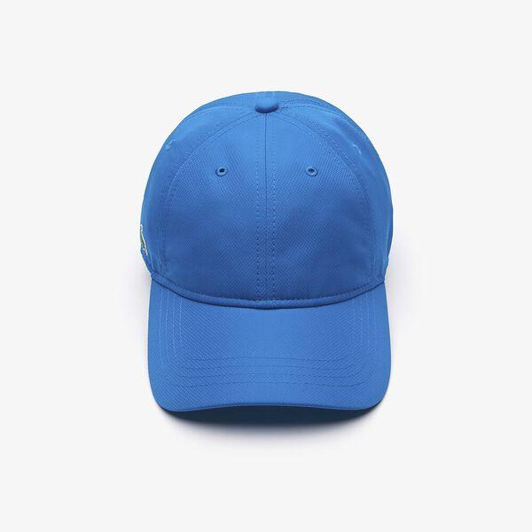Basic Dry Fit Cap, SUMATRA, hi-res