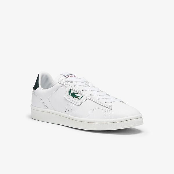 Women's Masters Classic Sneakers
