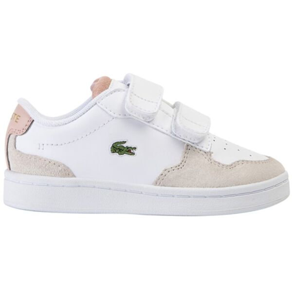Infant Masters Cup 120 2 Sneaker