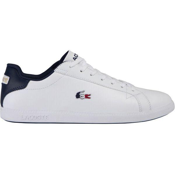 Men's Graduate Tri 1 Sneaker