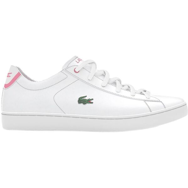 Toddler Carnaby Evo Bl 2  Sneaker