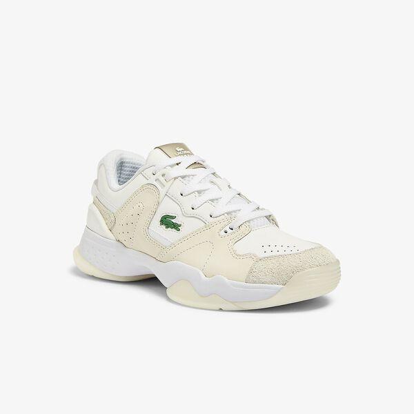 Women's T-Point Sneakers