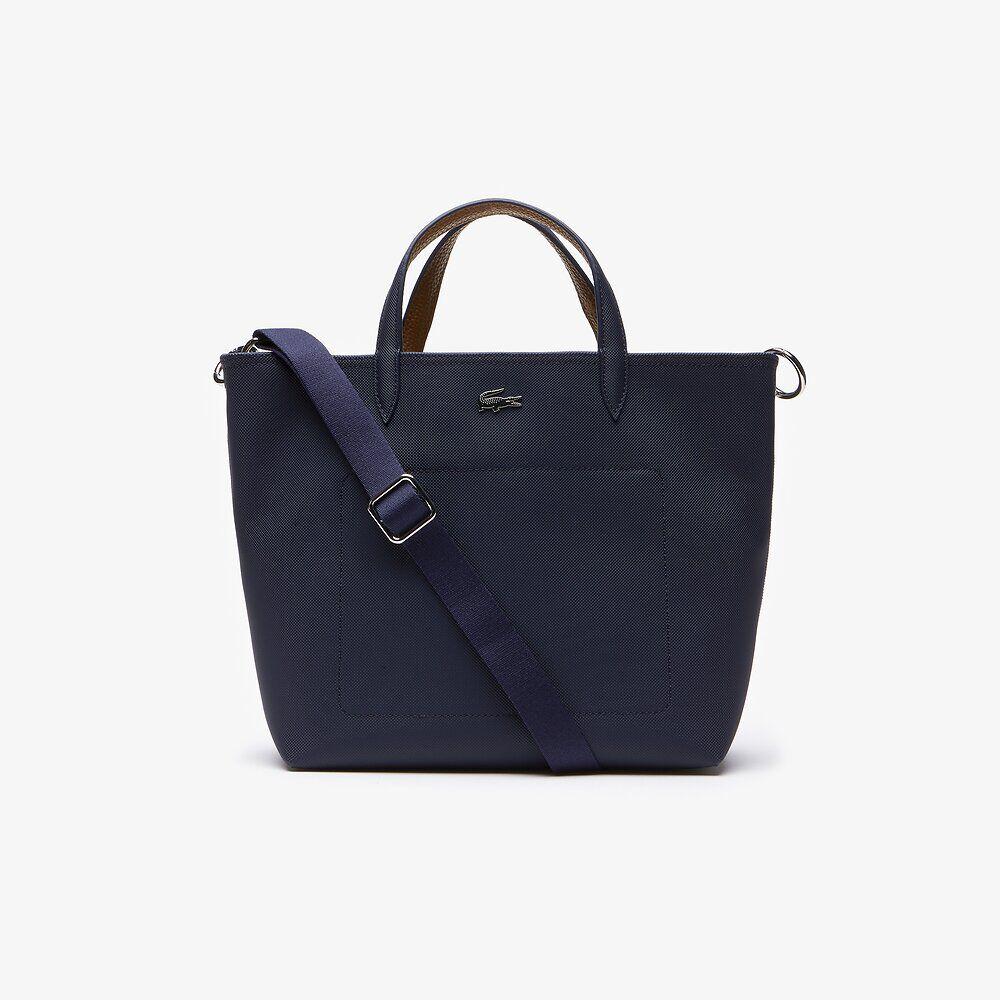 Leather WomenLacoste Leather Handbags For For WomenLacoste Handbags Leather Australia Australia CBdeoxr