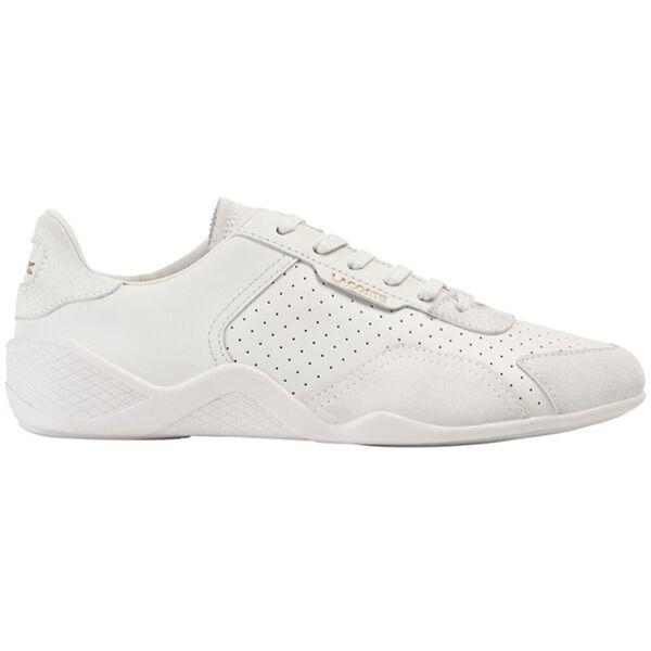 Women's Hapona 120 2 Sneaker