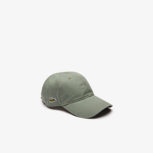Basic Side Croc Cap, SERGEANT, hi-res