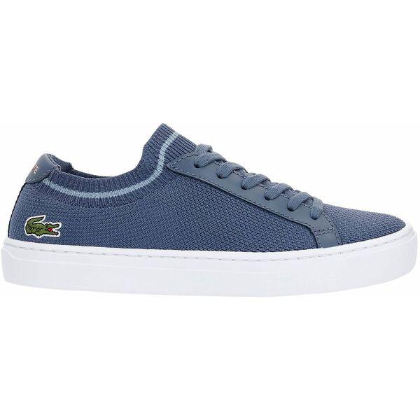 Women's La Piquee 319 1 Cfa Cfa Sneaker