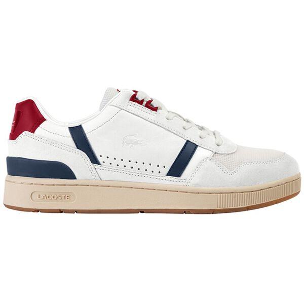 Women's T-Clip 120 2 Us Sneaker