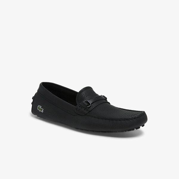 Men's Anstead Shoes