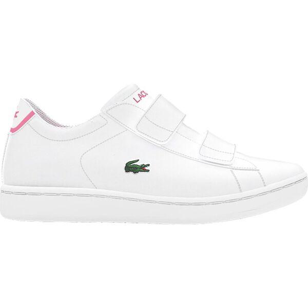 Infant Carnaby Evo Bl 2  Sneaker