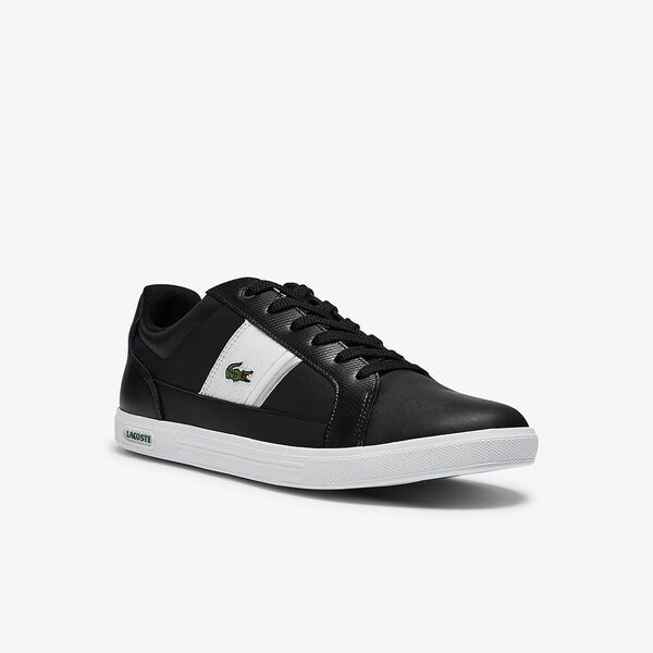 Men's Europa Sneakers