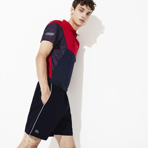 Men's Novak Djokovic Stretch Short