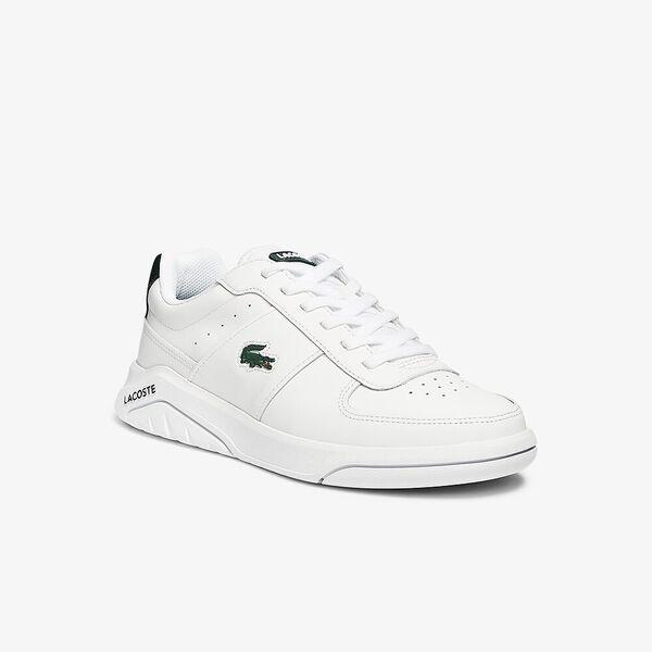 Men's Game Advance Sneakers