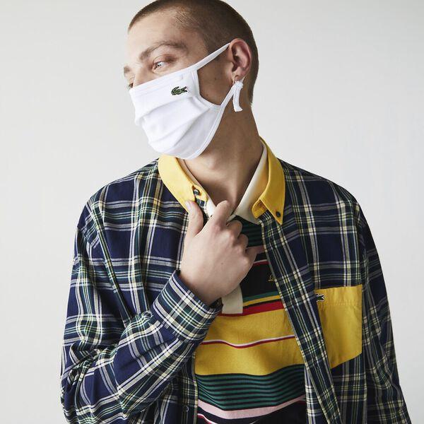 L.12.12 Face Protection Mask adjustable