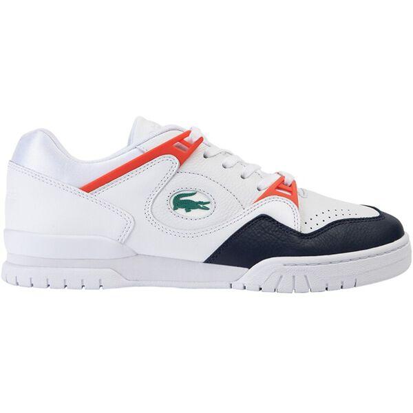 Men's Courtpoint 120 1 Sneaker